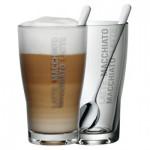 wmf-glaeser-lattemacchiato-barista-4tlg