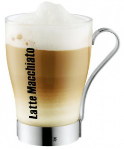 wmf-latte-macchiato-glas-cromargan