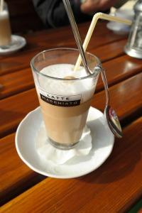 latte-macchiato-loeffel